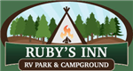 RV Parks in Bryce Canyon UT