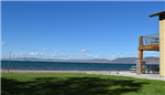 RV Parks in Garden City UT