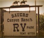 RV Parks in Glendale UT