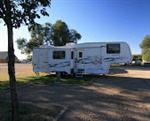 RV Parks in Monticello UT