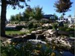 RV Parks in Park City Utah