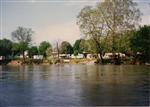 RV Parks in Shenandoah Virginia
