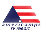 RV Parks in Ashland Virginia