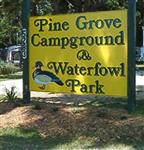 RV Parks in Chincoteague Virginia