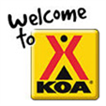 Virginia Beach Virginia RV Parks - Virginia Beach KOA Campground in Virginia Beach Virginia 23451