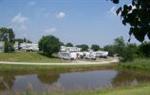 RV Parks in Sulphur Oklahoma