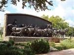RV Parks in Duncan Oklahoma