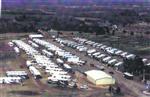 RV Parks in Guthrie Oklahoma