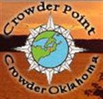 RV Parks in Crowder Oklahoma