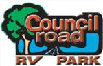 RV Parks in Oklahoma City Oklahoma