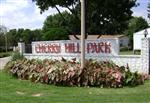 RV Parks in Tulsa Oklahoma
