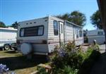 RV Parks in Coos Bay Oregon