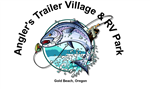 RV Parks in Gold Beach Oregon