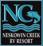 RV Parks in Neskowin Oregon