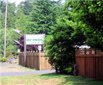 RV Parks in Florence Oregon