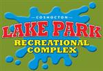 RV Parks in Coshocton Ohio
