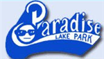 RV Parks in East Rochester Ohio
