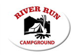 RV Parks in Loudonville Ohio