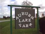RV Parks in Tiro Ohio