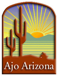 RV Parks in Ajo Arizona