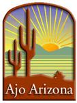 RV Parks in Ajo Arizona