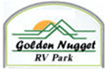 RV Parks in Anchorage Alaska