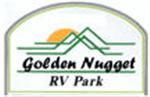 RV Parks in Anchorage Alaska