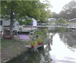 RV Parks in Centre Alabama