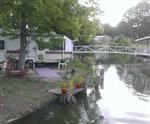 RV Parks in Centre Alabama