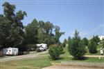 RV Parks in Scottsboro Alabama