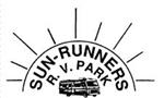RV Parks in Gulf Shores Alabama