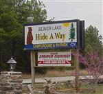 RV Parks in Rogers Arkansas