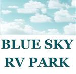 RV Parks in Mountain View Arkansas