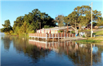 RV Parks in Perryville Arkansas