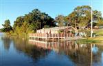 RV Parks in Perryville Arkansas