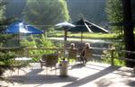 RV Parks in Naples Idaho