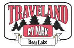 RV Parks in Garden City Utah