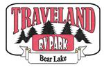RV Parks in Garden City Utah