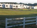 RV Parks in Sandersville MS