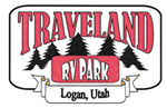RV Parks in Logan Utah