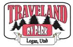 RV Parks in Logan Utah