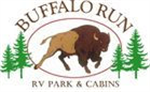 RV Parks in Island Park Idaho
