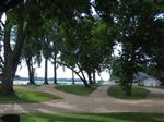 RV Parks in Bremen IN