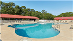RV Parks in Clermont NJ