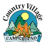 RV Parks in Leicester VT
