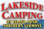 RV Parks in Island Pond Vermont