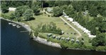 RV Parks in South Hero VT