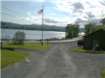 RV Parks in Addison VT