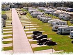 Louisiana Rv Parks Campground And Rv Resort Directory