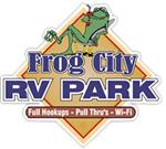 RV Parks in Duson Louisiana